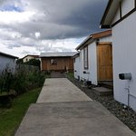 Photo of Pire Mapu Cottage Bed and Breakfast