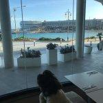 Foto LABRANDA Riviera Premium Resort & Spa