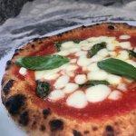 Scopri il piacere della tradizione del sud in Ticino con la Pizza Verace Napoletana e con I Piat