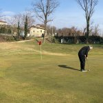 Photo of Golf Club Castel d'Aviano