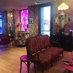 Hotel Josephine by HappyCulture Foto