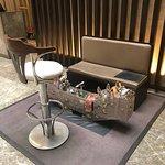 Photo of Ankara Hilton SA