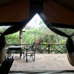 صورة فوتوغرافية لـ Rhino Watch Safari Lodge