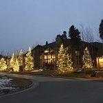 Grand Timber Lodge의 사진
