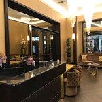 Foto di San Firenze Suites & Spa