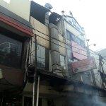 Photo of 212 Wiro Sableng