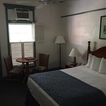 Photo of Best Western Pioneer Inn