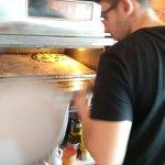 Photo of Ristorante Pizzeria Bella Italia