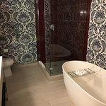 Photo of Kimpton Hotel Monaco Philadelphia