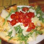 Photo of Pizzeria Vesi