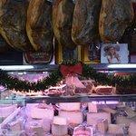 Foto de Mercado Central de Abastos