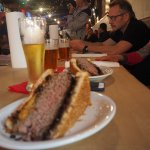 Photo of Burger & Beer Joint - Brickell