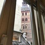 Photo de Hotel Gutenbergs
