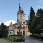 Photo of Sf. Nicolae Church (Saint Nicholas)