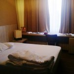 Photo de Hollywood Hotel Sarajevo