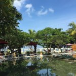Photo of Keraton Jimbaran Beach Resort
