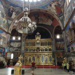 صورة فوتوغرافية لـ Orthodox Cathedral