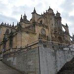 Foto de Catedral de Jerez de la Frontera