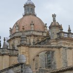 Photo of Catedral de Jerez de la Frontera