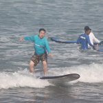 Dekom Bali Surf School - Day Tours의 사진