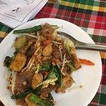 On's Thai Issan의 사진