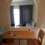 Photo of Athineon Hotel