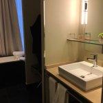 Foto de Hotel Room Mate Alicia