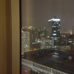 24th floor