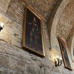Photo de Hospederia La Catedral