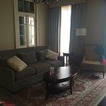 Photo de Hotel Provincial
