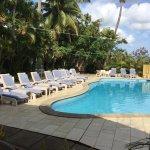 Foto de Nadi Bay Resort Hotel