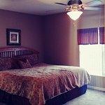 Whispering Pines Condominiums Foto