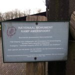 Foto de Concentration Camp Amersfoort
