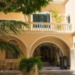 Photo de Casa Delfino Hotel & Spa