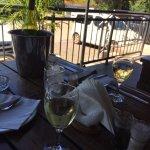 Corkys Pub & Grill