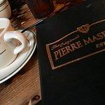 Photo of The Original Pierre Maspero's
