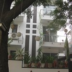 Photo of Shanti Home