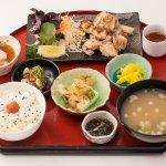 Photo of O' Cha Cha Japanese Dining &Tea