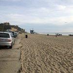 Photo de Zuma Beach