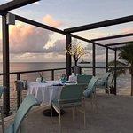 Zdjęcie Hugo's Barbados