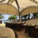 Photo of Sails Beach Bar & Restaurant