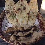 Photo de Anglo Indian Cafe Bar