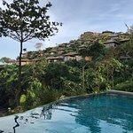 Foto de Sri Panwa Phuket Luxury Pool Villa Hotel