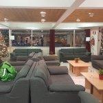 Photo of Hotel Sole Alto