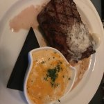 Foto de High Point Restaurant