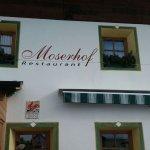 Photo of Moserhof Agriturismo & Ristorante