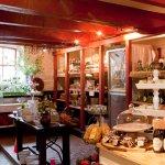 Boutique de la Brasserie de Bellevaux