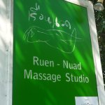 Photo of Ruen-Nuad Massage Studio
