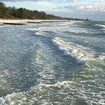 Photo de Shorewalk Vacation Villas