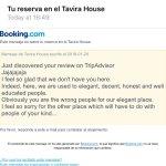 Foto de Tavira House